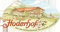 Hoderhof
